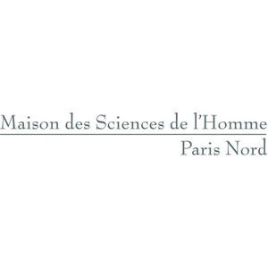 Maison-science