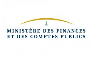 ministere-des-finances