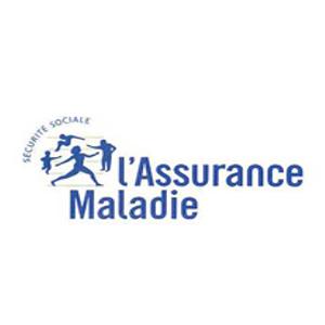 Assurance Maladie mégane