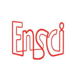 ENSCI Mégane
