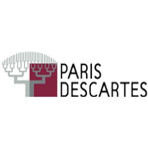 Paris Descartes Mégane