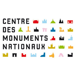monuments mégane