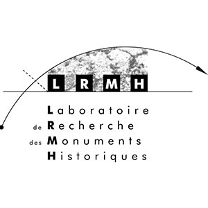 LMRH MEGANE