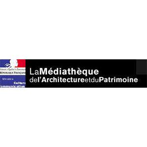 Médiathèque mégane